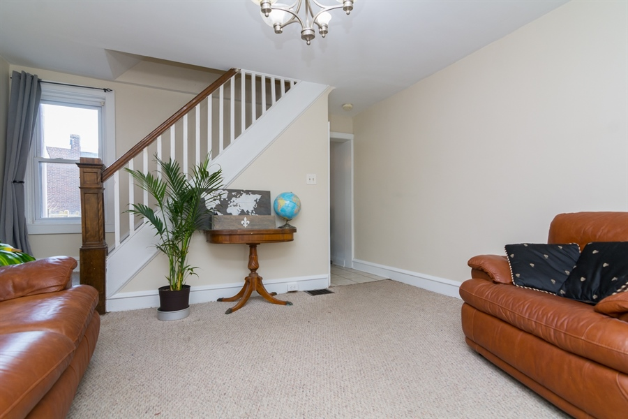Real Estate Photography - 2408 W 6th St, Wilmington, DE, 19805 - Location 9