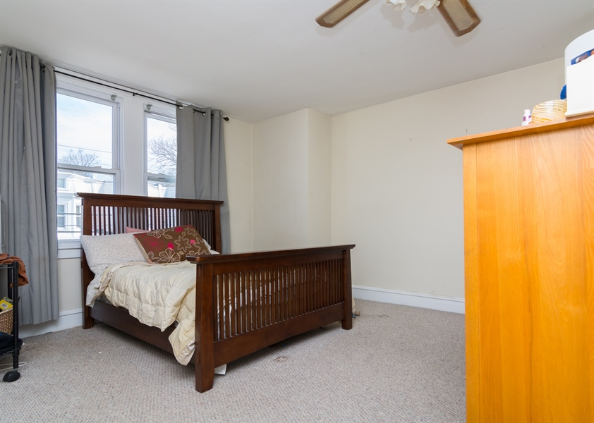 Real Estate Photography - 2408 W 6th St, Wilmington, DE, 19805 - Location 11