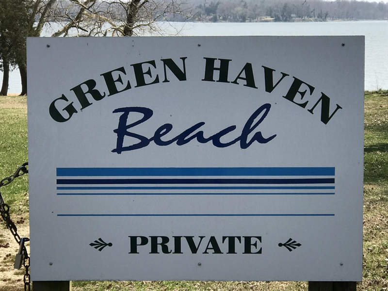 Real Estate Photography - Lot 18 Greenhaven Drive, Elkton, DE, 21921 - Welcome to Green Haven!