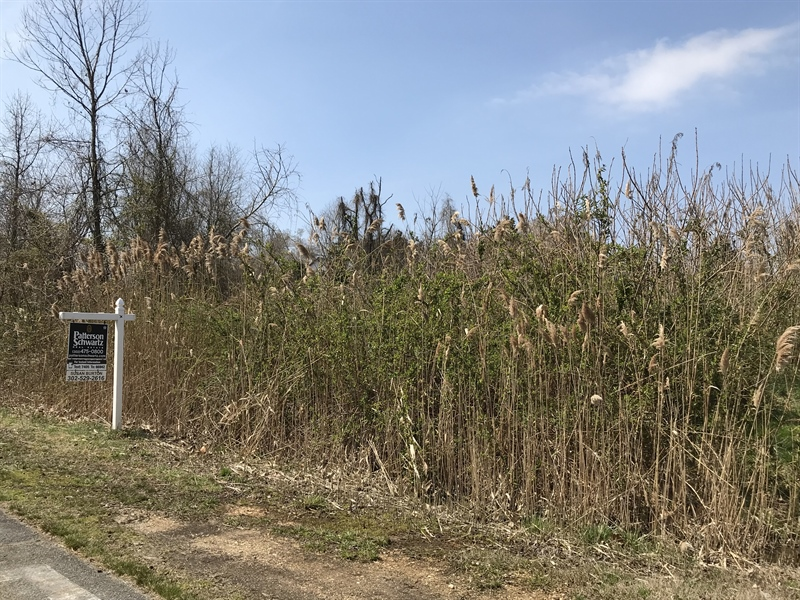 Real Estate Photography - Lot 18 Greenhaven Drive, Elkton, DE, 21921 - One acre lot awaits your dream home