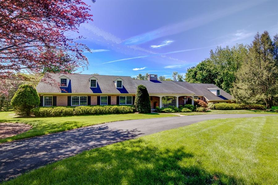 Real Estate Photography - 204 Haystack Ln, Wilmington, DE, 19807 - Location 1