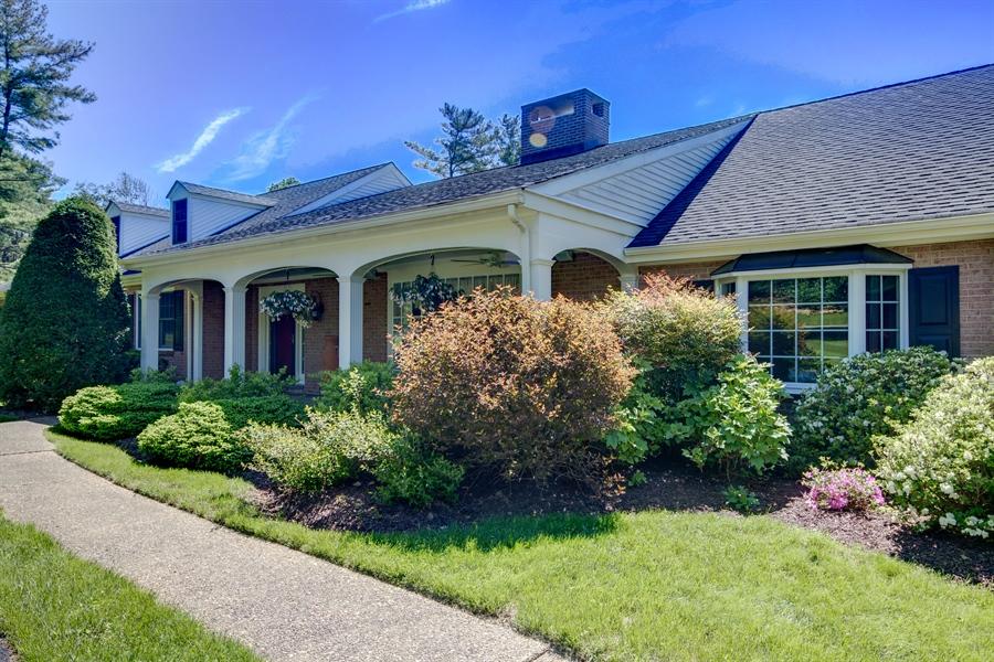 Real Estate Photography - 204 Haystack Ln, Wilmington, DE, 19807 - Location 2