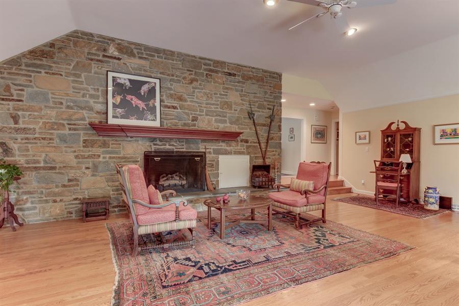 Real Estate Photography - 204 Haystack Ln, Wilmington, DE, 19807 - Location 15
