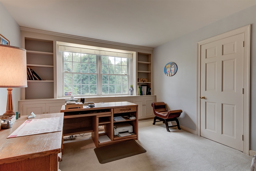 Real Estate Photography - 204 Haystack Ln, Wilmington, DE, 19807 - Location 29