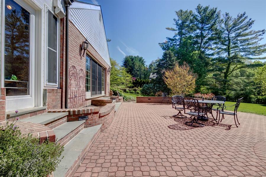 Real Estate Photography - 204 Haystack Ln, Wilmington, DE, 19807 - Location 30