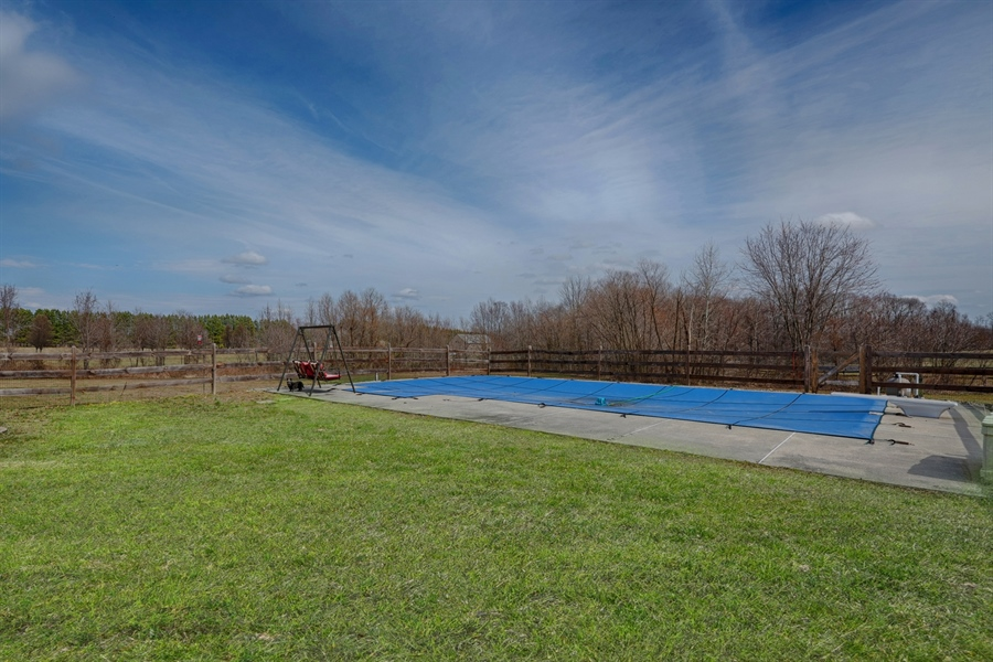 Real Estate Photography - 70 Stoney Battery Rd, Earleville, MD, 21919 - YOUR LITTLE PIECE OF HEAVEN...