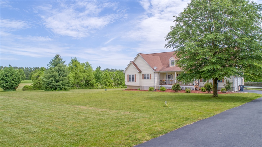 Real Estate Photography - 70 Stoney Battery Rd, Earleville, MD, 21919 - Location 29