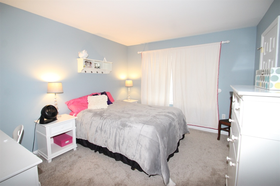 Real Estate Photography - 8 Windsor Ct, Elkton, MD, 21921 - Bedroom