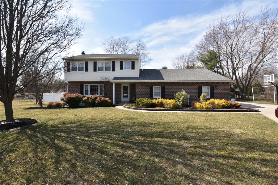 Real Estate Photography - 50 Rawlings Dr, Bear, DE, 19701 - Location 1
