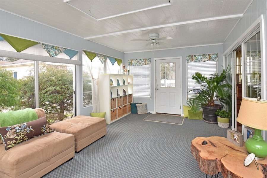 Real Estate Photography - 50 Rawlings Dr, Bear, DE, 19701 - Location 9