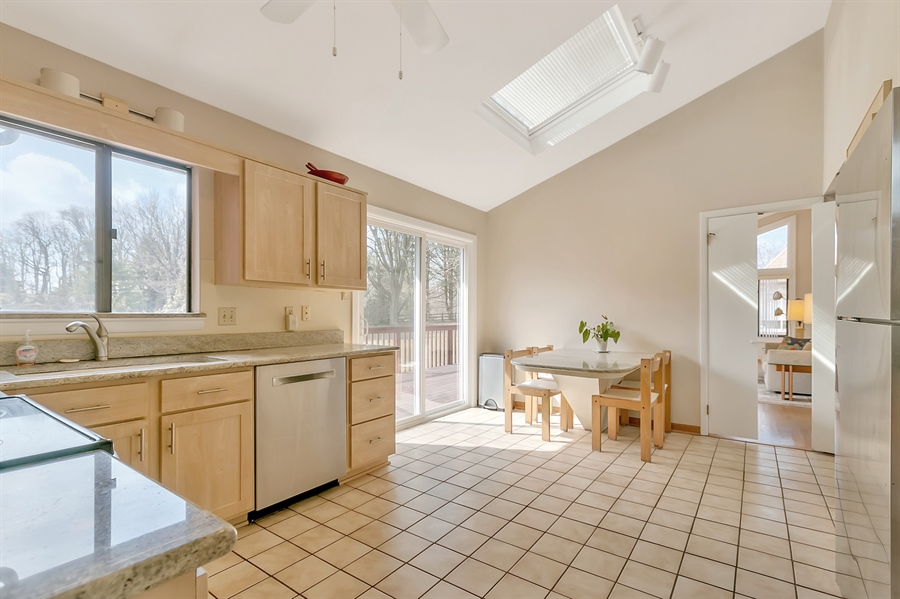 Real Estate Photography - 128 Country Flower Rd, Newark, DE, 19711 - Location 7
