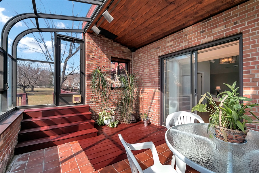 Real Estate Photography - 128 Country Flower Rd, Newark, DE, 19711 - Location 12