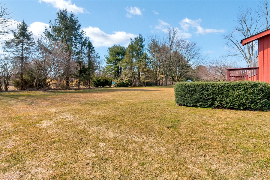 Real Estate Photography - 128 Country Flower Rd, Newark, DE, 19711 - Location 13
