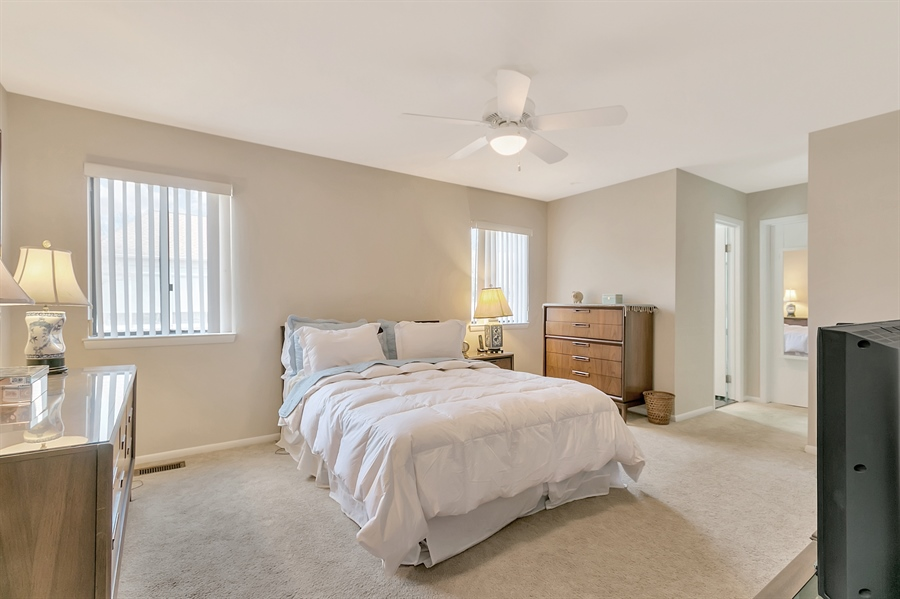 Real Estate Photography - 128 Country Flower Rd, Newark, DE, 19711 - Location 14