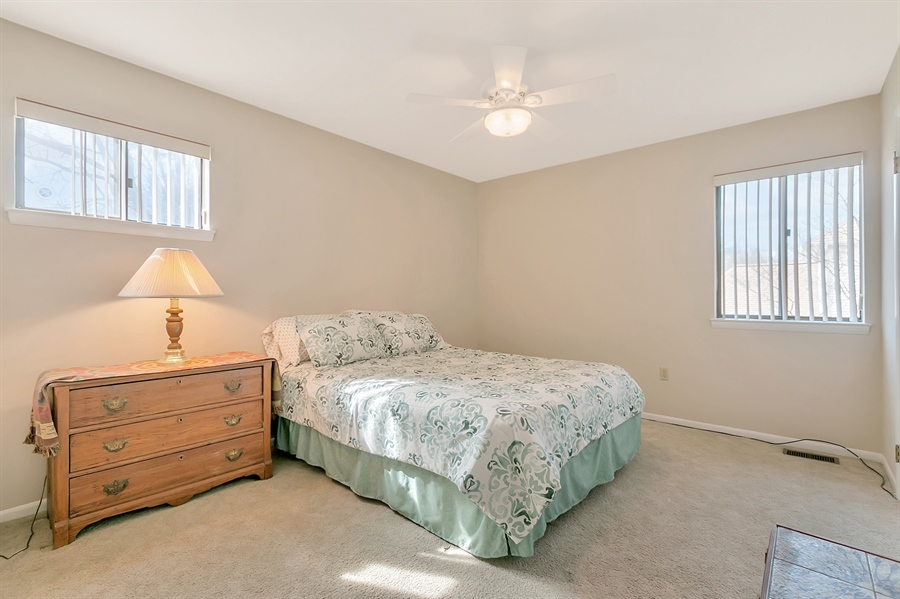 Real Estate Photography - 128 Country Flower Rd, Newark, DE, 19711 - Location 16