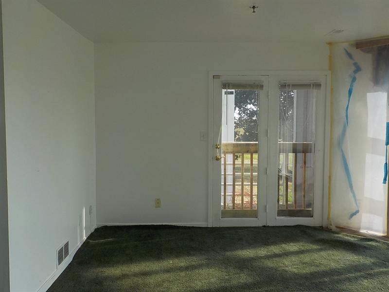 Real Estate Photography - 5201 Le Parc Drive #2, 2, Wilmington, DE, 19809 - Location 4