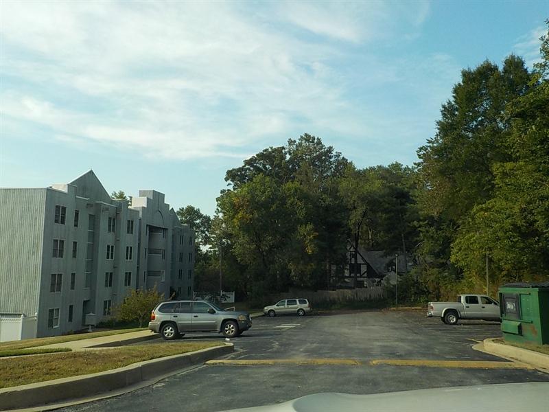 Real Estate Photography - 5201 Le Parc Drive #2, 2, Wilmington, DE, 19809 - Location 19
