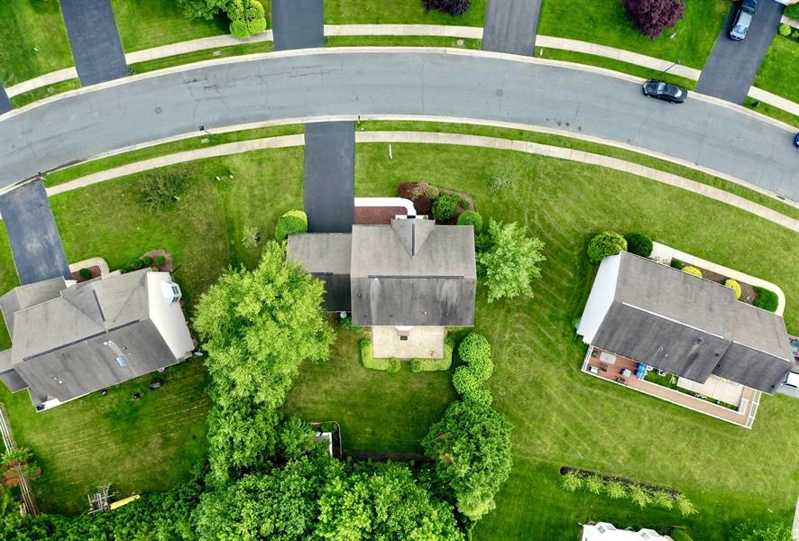 Real Estate Photography - 7 Thunder Gulch, Newark, DE, 19702 - Location 20