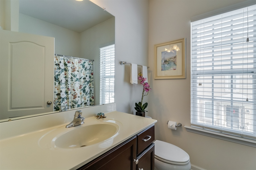 Real Estate Photography - 1807 N Pollock Way, Middletown, DE, 19709 - Location 22