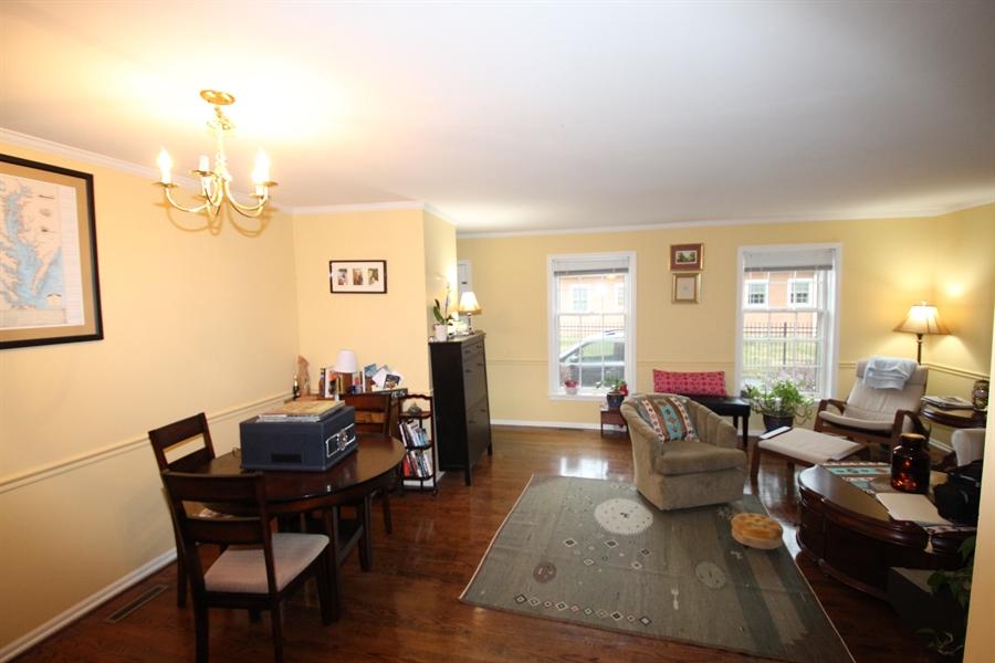 Real Estate Photography - 119 W 4th St, New Castle, DE, 19720 - Location 16