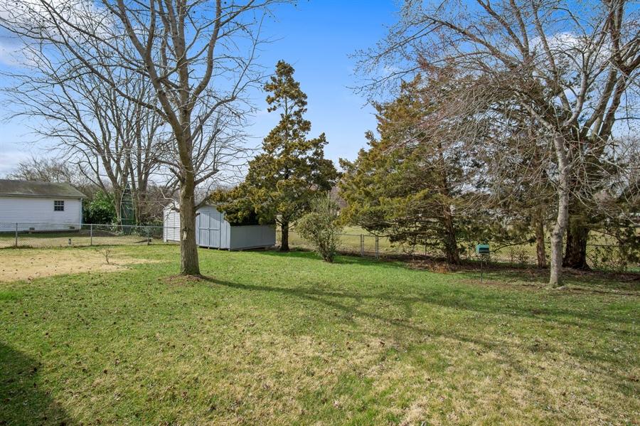Real Estate Photography - 813 Broadfield Dr, Newark, DE, 19713 - Location 20