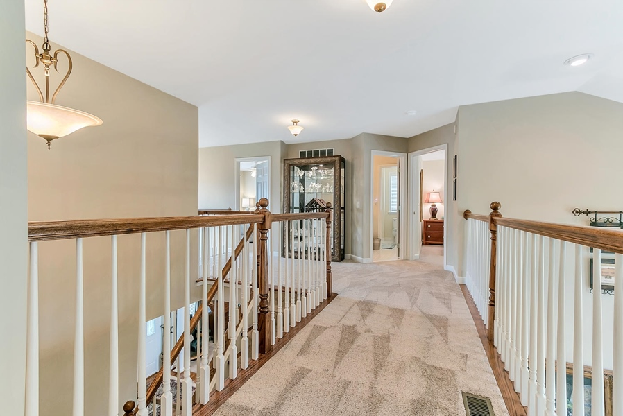 Real Estate Photography - 114 Cypress Pt, Avondale, PA, 19311 -