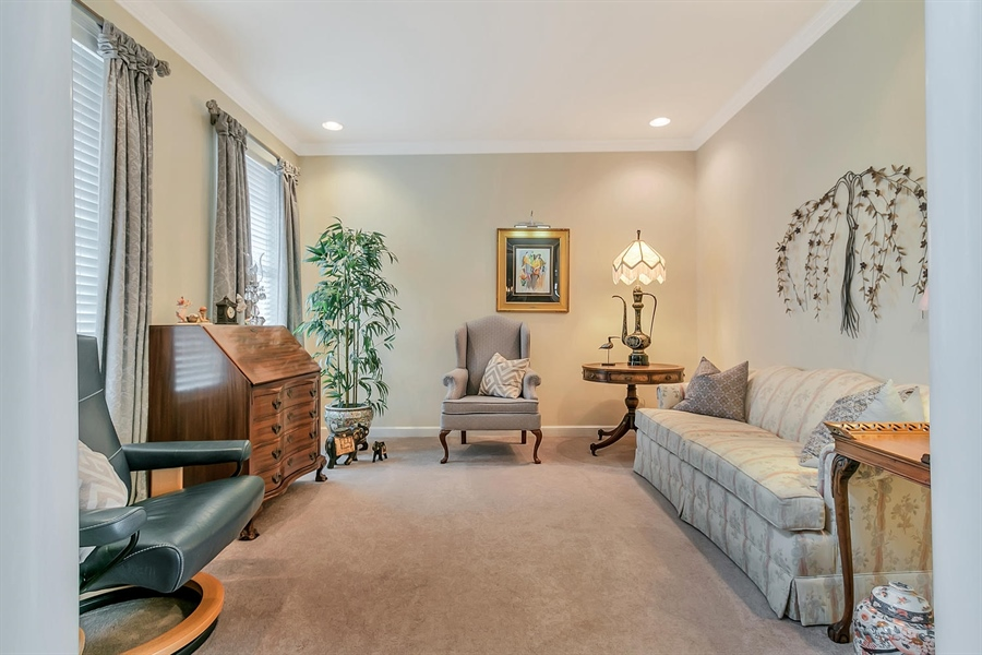 Real Estate Photography - 114 Cypress Pt, Avondale, PA, 19311 - Location 15
