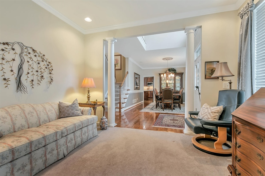 Real Estate Photography - 114 Cypress Pt, Avondale, PA, 19311 - Location 17