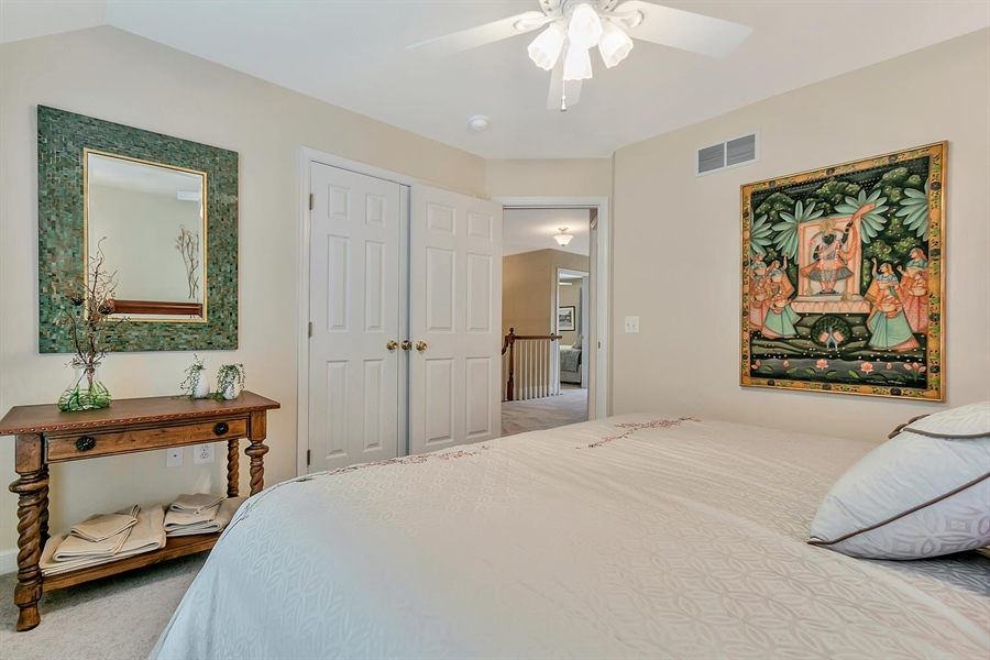 Real Estate Photography - 114 Cypress Pt, Avondale, PA, 19311 - Location 28