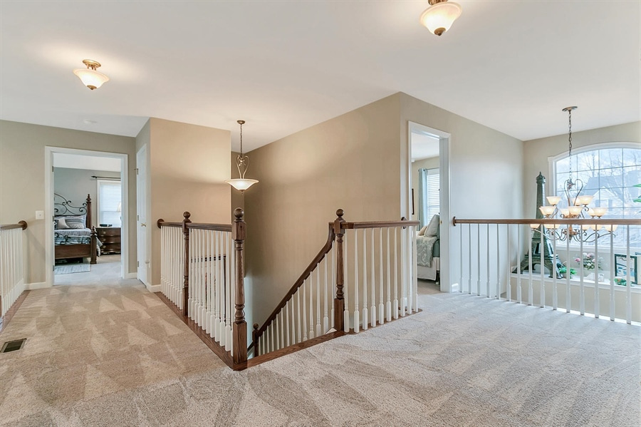 Real Estate Photography - 114 Cypress Pt, Avondale, PA, 19311 - Location 29