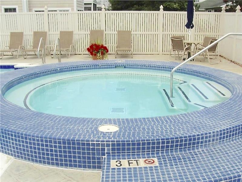 Real Estate Photography - 19994 Sandy Bottom Circle #8304, 8304, Rehoboth  Beach, DE, 19971 -