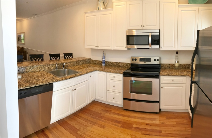 Real Estate Photography - 19994 Sandy Bottom Circle #8304, 8304, Rehoboth  Beach, DE, 19971 - Location 27