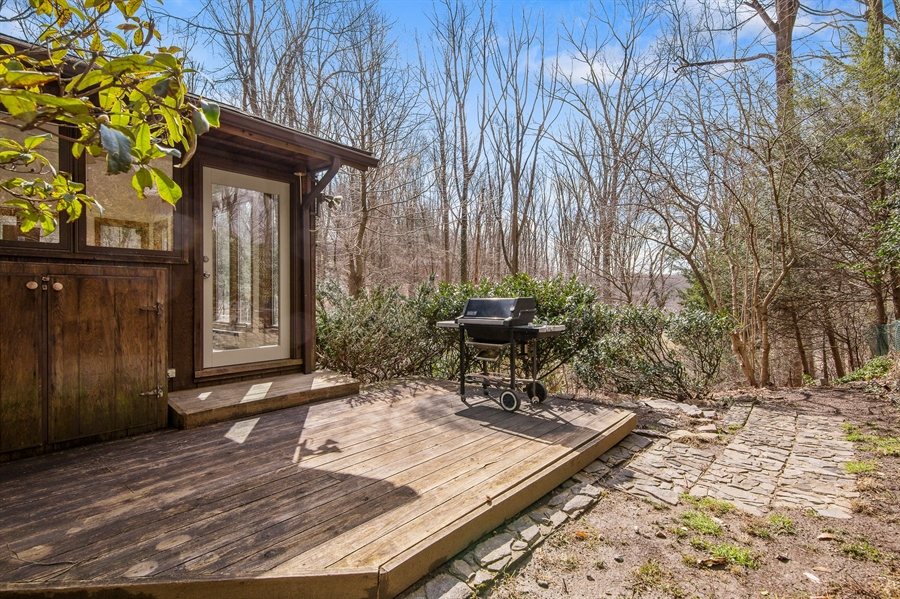 Real Estate Photography - 636 Woodview Dr, Hockessin, DE, 19707 - Location 3