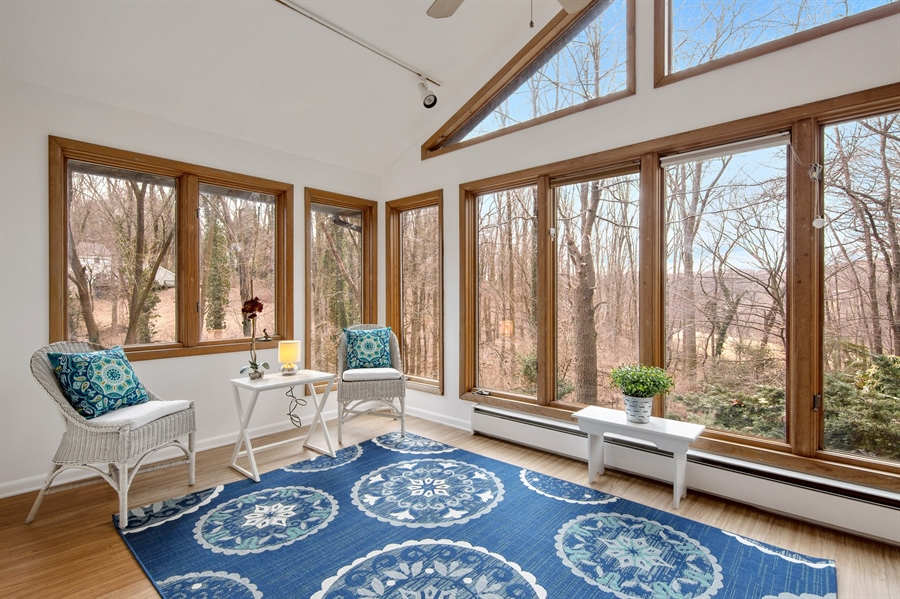 Real Estate Photography - 636 Woodview Dr, Hockessin, DE, 19707 - Location 14
