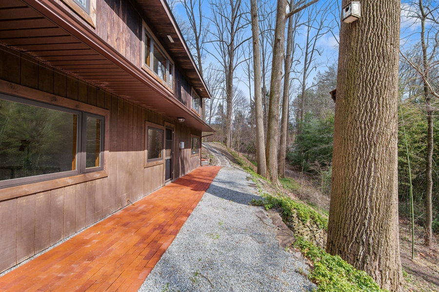 Real Estate Photography - 636 Woodview Dr, Hockessin, DE, 19707 - Location 23