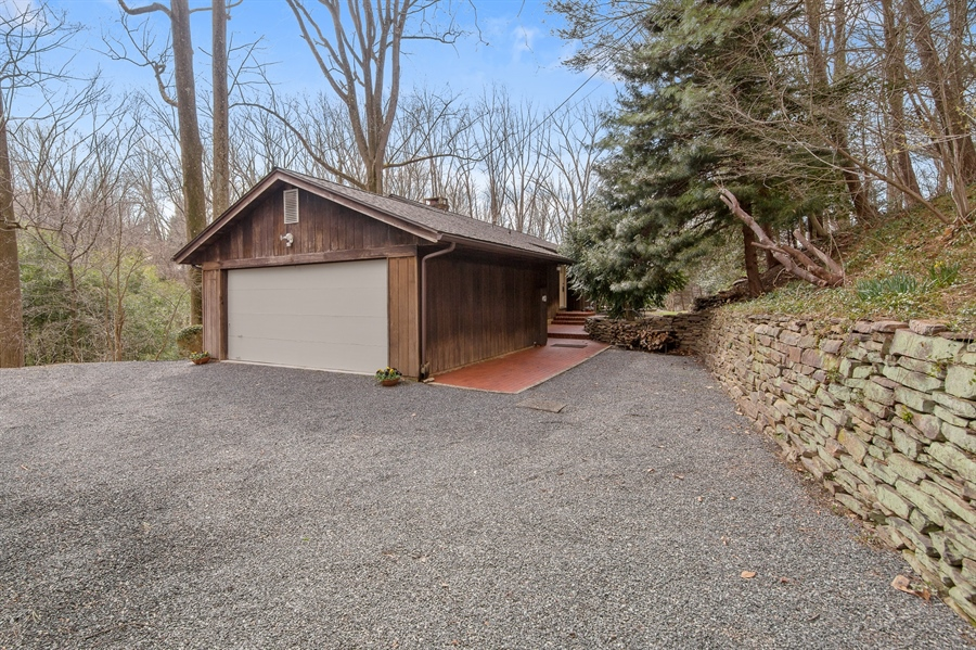 Real Estate Photography - 636 Woodview Dr, Hockessin, DE, 19707 - Location 25