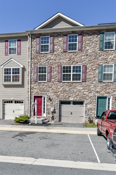 Real Estate Photography - 106 Ben Boulevard, Elkton, DE, 21921 - Location 1