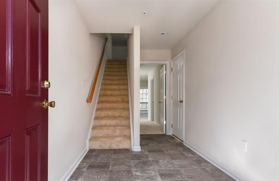 Real Estate Photography - 106 Ben Boulevard, Elkton, DE, 21921 - Welcome to 106 Ben Blvd, Elkton