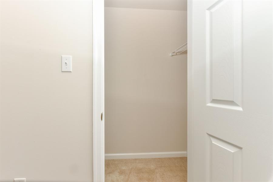 Real Estate Photography - 106 Ben Boulevard, Elkton, DE, 21921 - Lighted
