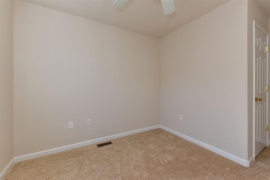 Real Estate Photography - 106 Ben Boulevard, Elkton, DE, 21921 - Location 21