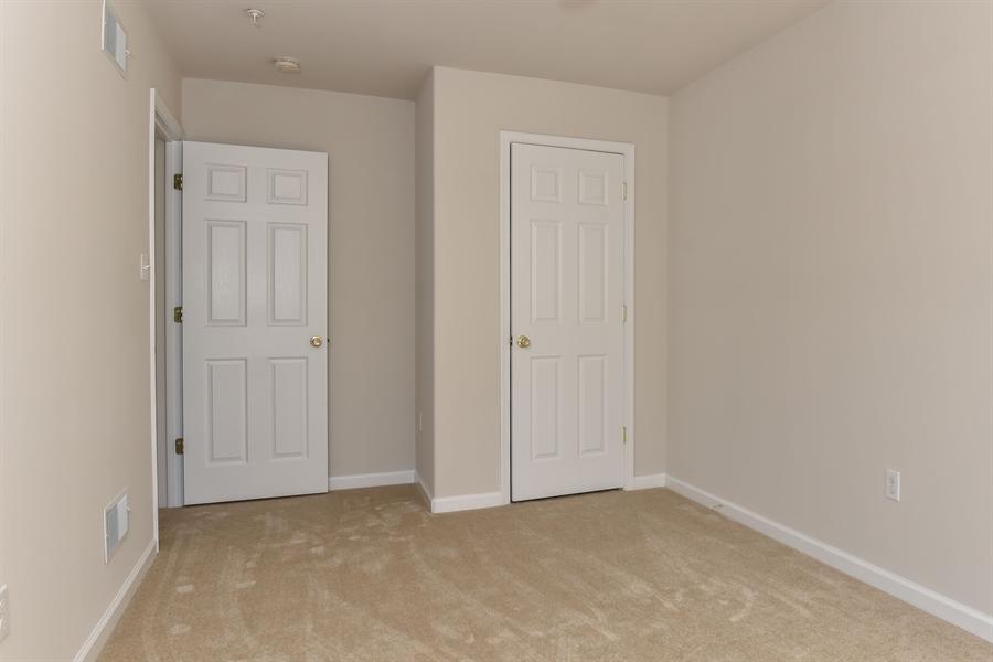Real Estate Photography - 106 Ben Boulevard, Elkton, DE, 21921 - Location 23