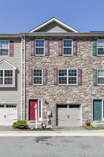 Real Estate Photography - 106 Ben Boulevard, Elkton, DE, 21921 - Location 25