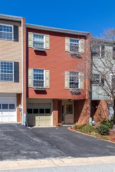 Real Estate Photography - 120 Chadd Rd, Newark, DE, 19711 - Location 1