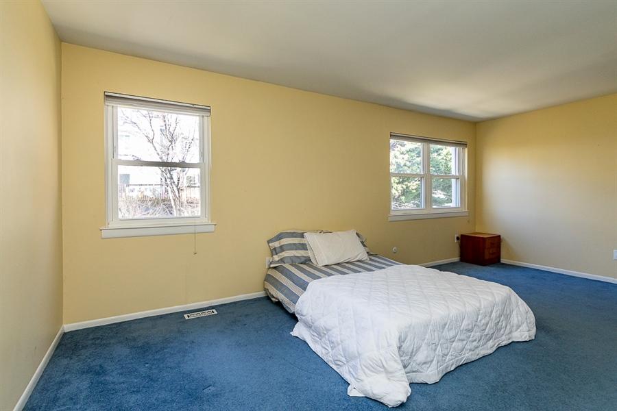 Real Estate Photography - 120 Chadd Rd, Newark, DE, 19711 - Location 17