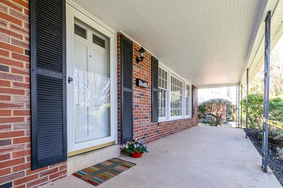 Real Estate Photography - 330 Spalding Rd, Wilmington, DE, 19803 - Location 2