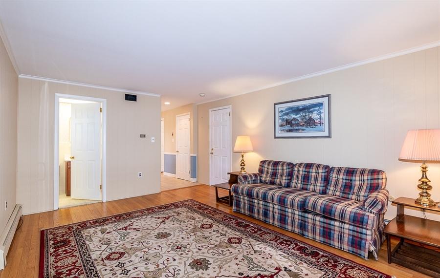 Real Estate Photography - 330 Spalding Rd, Wilmington, DE, 19803 - Location 7