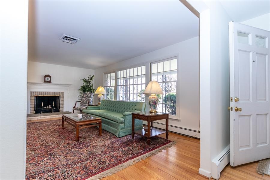Real Estate Photography - 330 Spalding Rd, Wilmington, DE, 19803 - Location 14