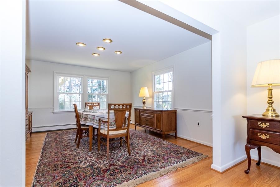 Real Estate Photography - 330 Spalding Rd, Wilmington, DE, 19803 - Location 15