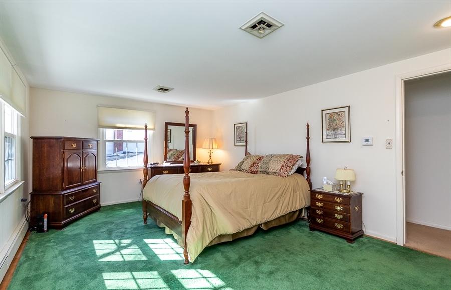 Real Estate Photography - 330 Spalding Rd, Wilmington, DE, 19803 - Location 19