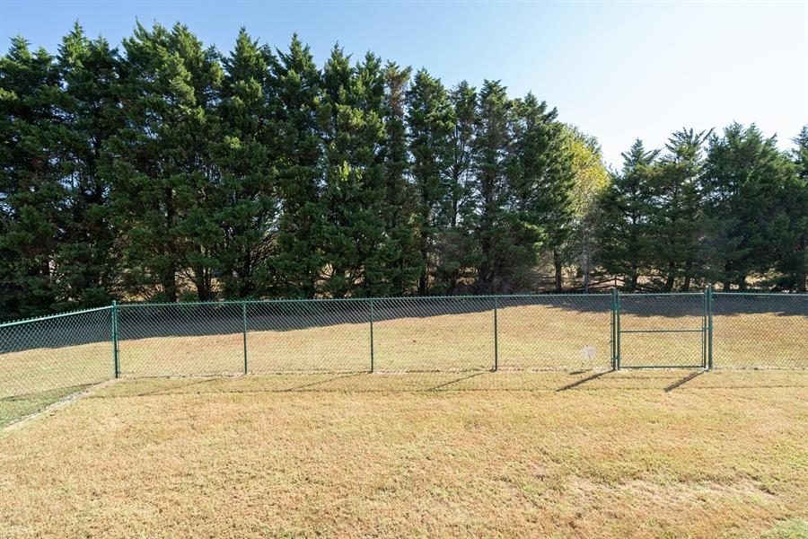 Real Estate Photography - 3 Beacon Cir, Millsboro, DE, 19966 - Location 26